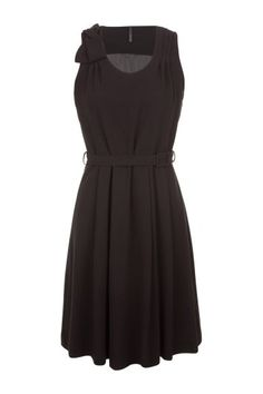 Black dress ♥♥♥