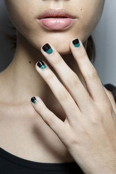 Best Nails at London