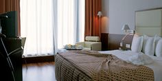 VIP Executive Art Hotel Lisbon