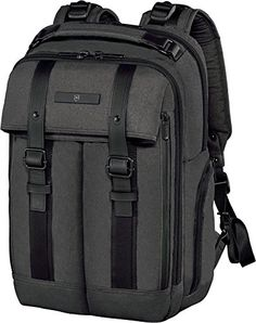 Victorinox Architecture Urban Corbusier Grey One Size *** You can get additional details at the image link. (Note:Amazon affiliate link) #LuggageTravelGear