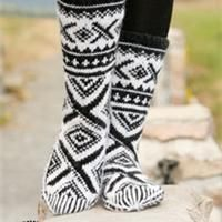 Men - Free knitting patterns and crochet patterns by DROPS Design