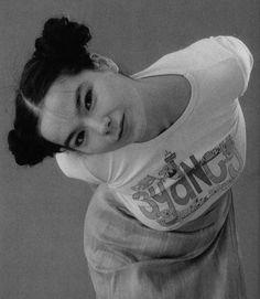 Björk - bjork foto