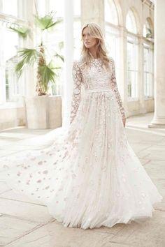 vestido-de-noiva-casamento-pippa-middleton-Needle and Thread-min