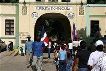 Haití prohíbe importación de carne y huevos de RD por gripe aviaria - Cachicha.com