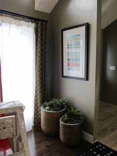 36 Best Behr Paint Ideas Images Behr Paint Home Behr