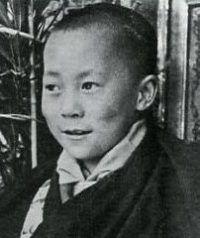 Dalai Lama biography (6.7.1935)