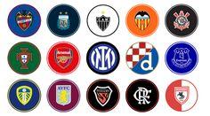 Fan Token: como funciona o sistema de criptomoedas dos clubes de futebol - SHD Mundial Brasil   Seja Hoje Diferente