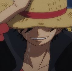 Zoro One Piece, One Piece Nami, One Piece Manga, Anime Characters Male, App Anime, Naruto Uzumaki Art, Anime Wallpaper Live, Monkey D Luffy, Attack On Titan Anime