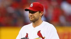Wacha throws first live BP to batters in Springfield | cardinals.com: News