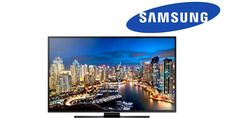 Televisor 4K Samsung UE40HU6900S. AHORRO 9%. 705.51€. #ofertas #descuentos #ahorro #tecnologia #smart_tv #televisores #televisores_4k