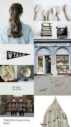 Quinn was in Yale until her dad blew all the money and they had to move.again Quinn was in Yale until her dad blew all the money and they had to move. Kendra Scott, Gilmore Girls Fashion, Hogwarts, Glimore Girls, Fangirl, Dream School, Stars Hollow, Spencer Hastings, School Motivation