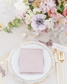 Top 10 Luxury Wedding Venues to Hold a 5 Star Wedding - Love It All Lilac Wedding, Star Wedding, Spring Wedding, Elegant Wedding, Wedding Hair, Rustic Wedding, Wedding Gowns, Wedding Reception, Lavender Weddings