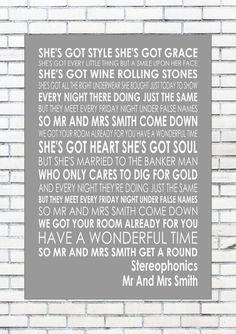 Wind Beneath My Wings ~ Bette Midler . to my dear, Jazzmine Quote Prints, Wall Art Prints, Poster Prints, Miley Cyrus, John Cooper Clarke, Story Lyrics, Emeli Sande, Frankie Goes To Hollywood, Musica