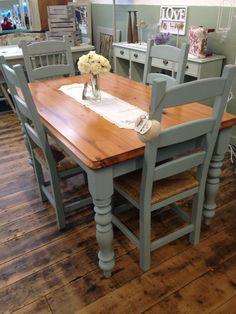 De c moda a mueble para ba o muebles pinterest for O kitchen mira mesa