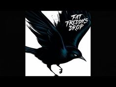 ▶ Fat Freddy's Drop - Bohannon - YouTube