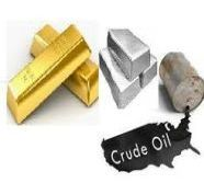 Gold – Silver has edge , Crude Oil has fell ~ commodity online trading tips Online Trading, Sell Gold, Usb Flash Drive, How To Make Money, Tips, Silver, Target, Deduction