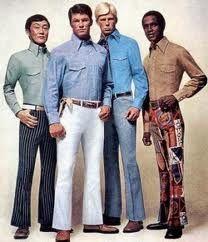 Google Image Result for http://www.cameranaked.com/images/Men%27s%2520Fashion-1960s.jpg