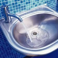 Lefolyo Tisztitas Lefolyo Dugulas Sewer Drain Cleaning, Residential Plumbing, Drain Cleaner, Sink, Brown, Exceed, Perth, 20 Years, Freedom