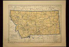 thomas nelson campus map thomas jefferson » ..:: Edi Maps ...