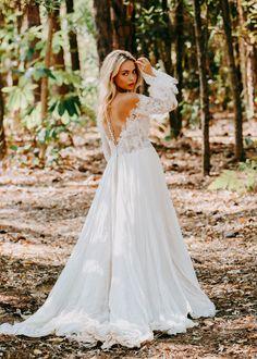 Bluebonnet Bridal Boutique Sophiasgowns On Pinterest