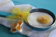 """""""Egg""""cellent Mishloach Manot   Esther O Design"""