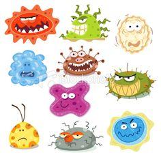 http://i.istockimg.com/file_thumbview_approve/1777315/2/stock-illustration-1777315-germs.jpg