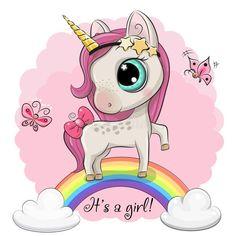 Cartoon Unicorn is on the rainbow. Cartoon Cartoon Unicorn is on the rainbow #Sponsored , #Ad, #AD, #Unicorn, #rainbow, #Cartoon Cartoon Cartoon, Rainbow Cartoon, Disney Cartoon Characters, Cartoon Unicorn, Disney Cartoons, Unicorn Drawing, Unicorn Art, Cute Unicorn, Unicorn Images