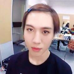 Youngjae, Yugeom Got7, Got7 Yugyeom, Got7 Funny, Got7 Meme, Jinyoung, Kpop Memes, Ugly Faces, Bts