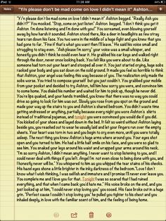 Ashton imagine by yours truly! I don't care if you use it, and if you want one just tell me!