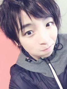 あおい(むすめん。)(@nicodance_Aoi)さん | Twitterの画像/動画