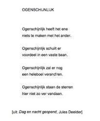Fonkelnieuw willem hussem gedichten - Google Zoeken (met afbeeldingen HK-84