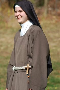 Clarissa Capuchinha