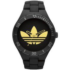 Reloj Adidas ADH2644