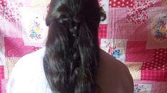 Hair Style Joda : Hair style, Link and Hair on Pinterest