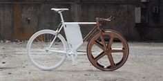 bicycle concept - Hledat Googlem