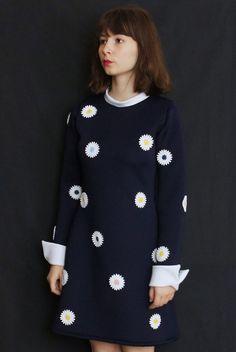 Sukienka Margaret-Justyna Rożek - JustynaRozek - Koszulki i bluzy