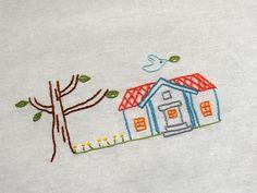 house theme ... by marilynkb, via Flickr