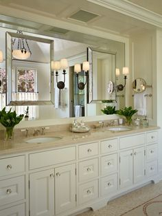 Twice Lovely- Great ideas to refinish home items & rooms