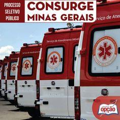 Apostilas Processo Seletivo Consórcio Intermunicipal de Saúde da Rede de Urgência e Emergência do Leste de Minas - CONSURGE / 2016: - Cargos: Técnico Administrativo e Técnico em Enfermagem