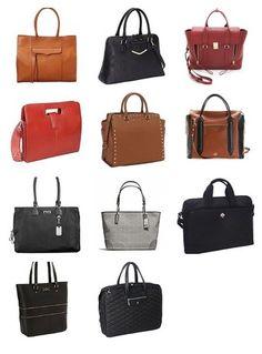 Favorite Women's Laptop Bags