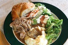 Crock Pot Pork Roast Recipe Using Costco Pork Sirloin Tip Roast
