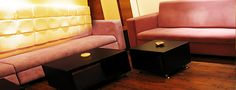 Hotel Studio Estique is one the best dinner banquets in Pune. You can enjoy your dinner.