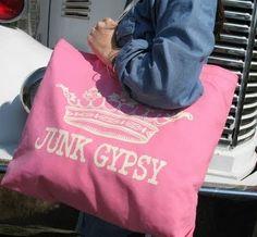 wholesale designer handbags,cheap designer leather handbags