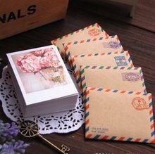 Поздравительные открытки, AliExpress - купить товары на AliExpress
