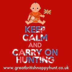 Keep Calm...  http:/