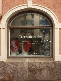 #Merentuoma #designdistricthelsinki Helsinki