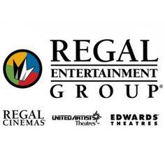 costco regal entertainment group epremiere movie 4 pack e tickets gift ideas pinterest regal entertainment group