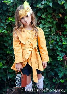 Celebrate Autumn in Style by TrendieTreasures on Etsy, $34.00