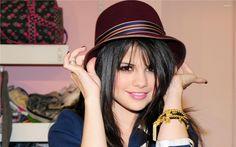 Selena Gomez [3]    #hdwallpapers #selena #gomez