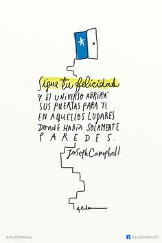 #felicidad #sueños #creer
